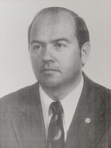 Aderbal Soares