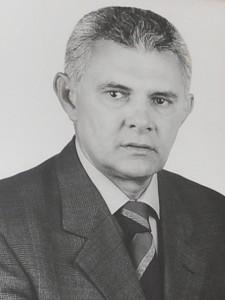 Antonio Gentil