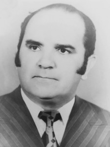 Jose Martins
