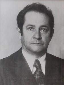 Jose Rezende