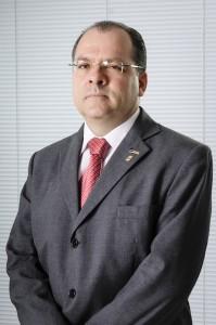Marcelo Rosado6642