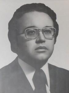 Roberto Elias