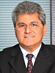 Sergio Roberto