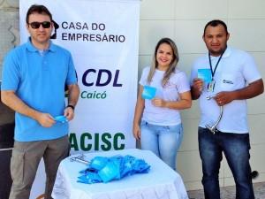 CDL Caicó