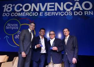 18ª Convenção do Comércio e Servicos do RN (252)