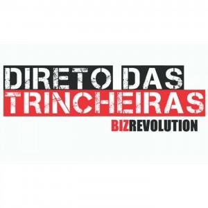 Direto_das_Trincheiras_Logo_iTunes