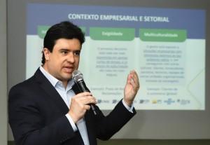 Eduaro Fayet (Foto: Moraes Neto)